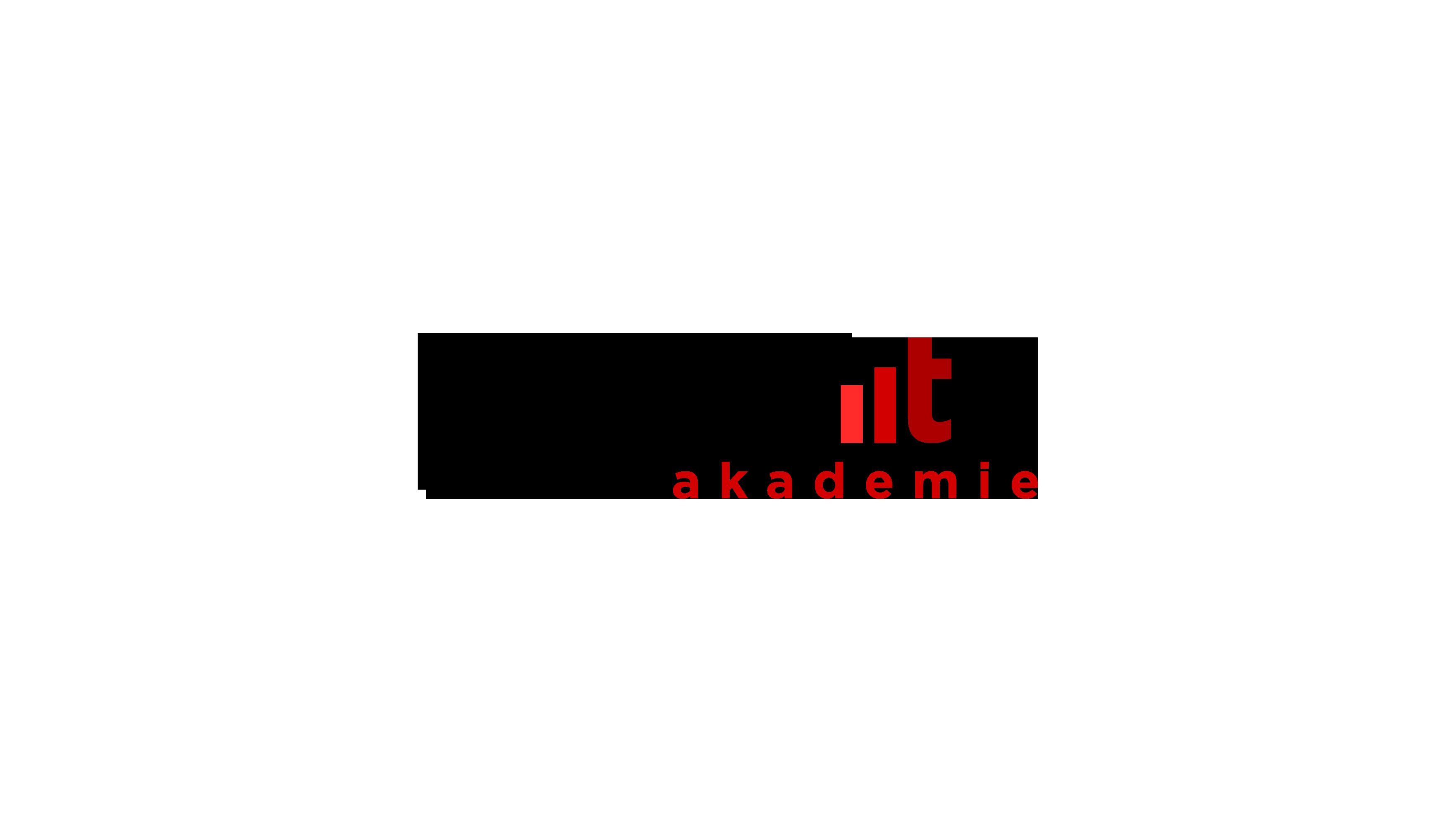 umsatzakademie.com